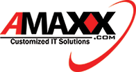 Amaxx, Inc.